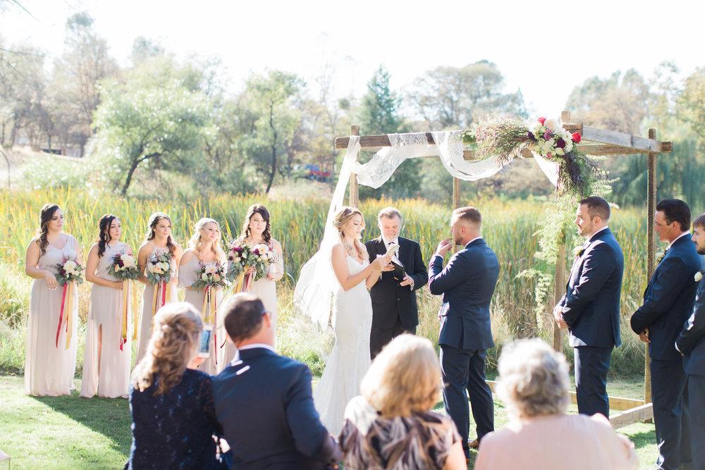 dillon+stephanie-wedding-63.jpg