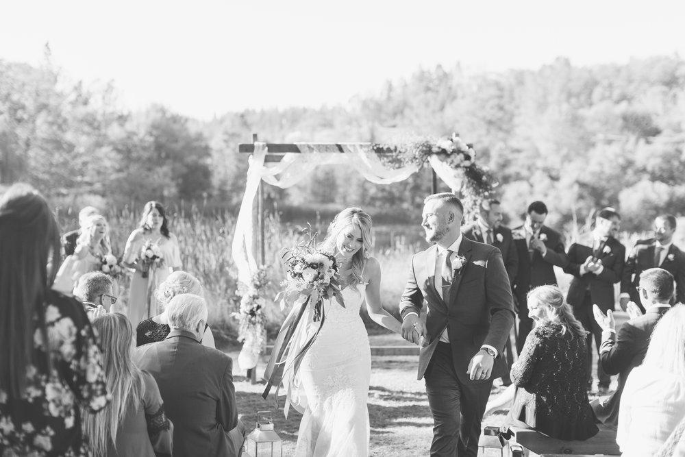 dillon+stephanie-wedding-67.jpg
