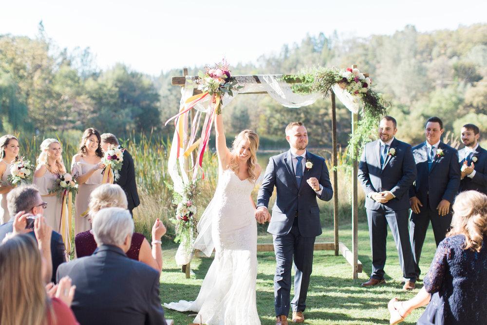dillon+stephanie-wedding-66.jpg