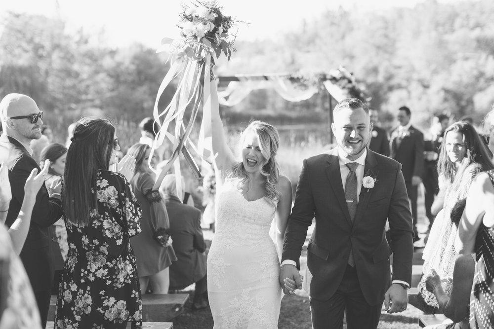 dillon+stephanie-wedding-69.jpg