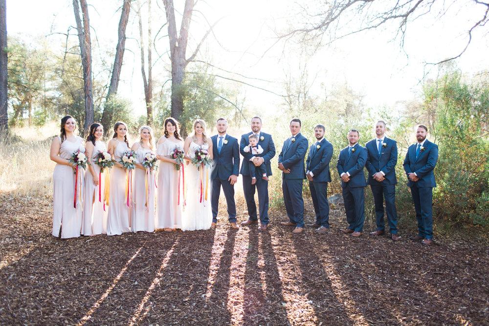 dillon+stephanie-wedding-70.jpg