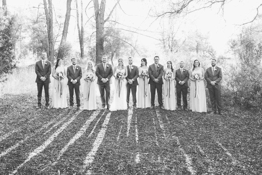 dillon+stephanie-wedding-72.jpg