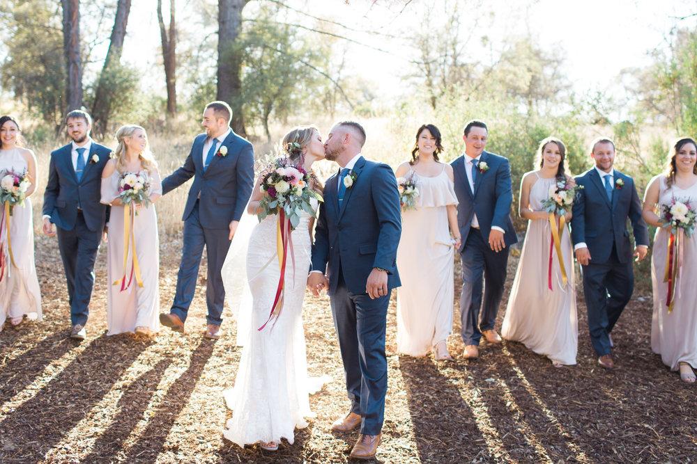 dillon+stephanie-wedding-74.jpg