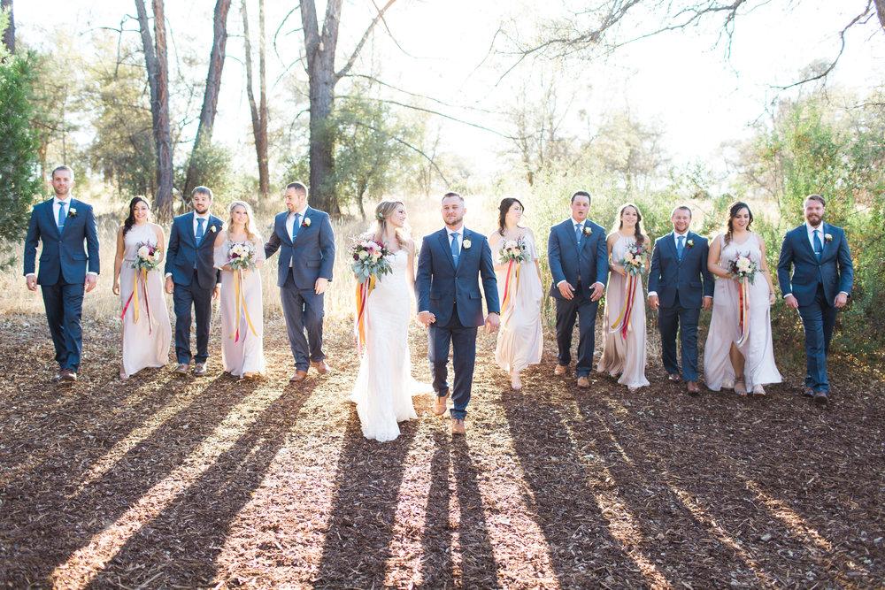 dillon+stephanie-wedding-73.jpg