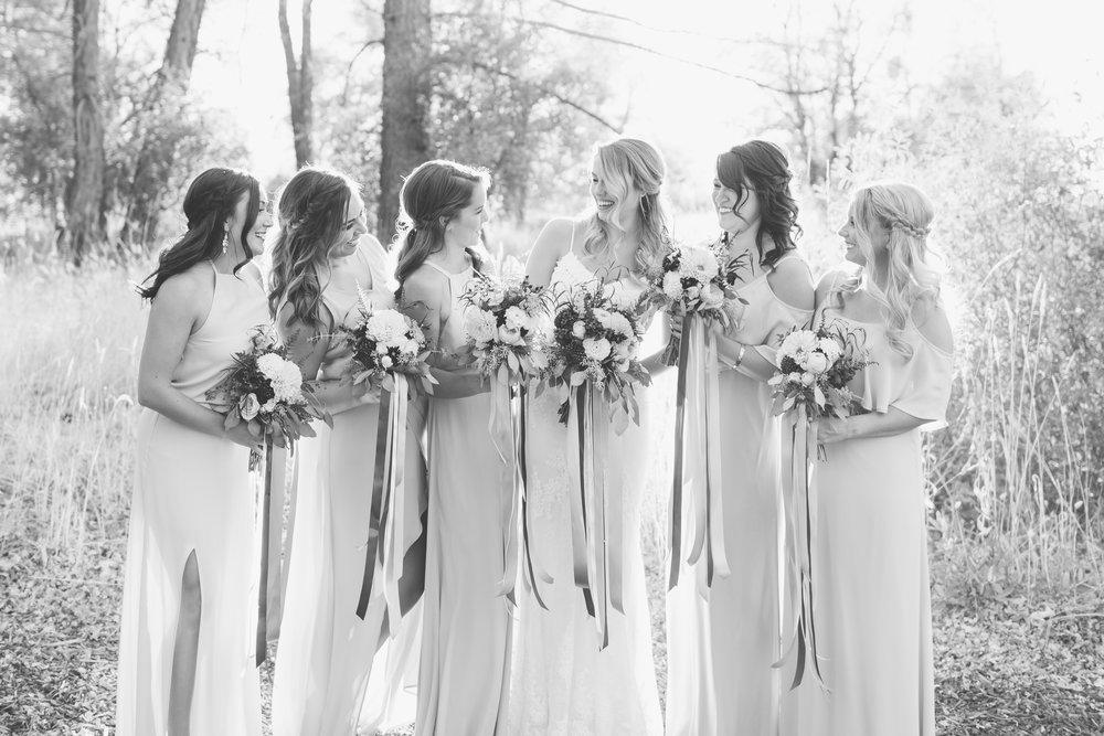 dillon+stephanie-wedding-76.jpg