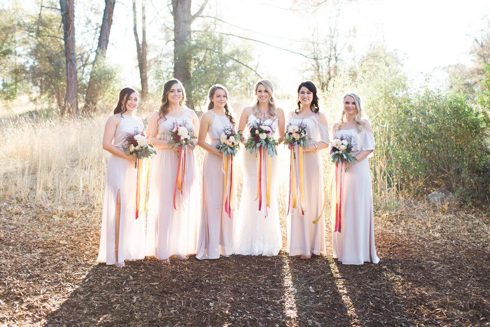 dillon+stephanie-wedding-75.jpg