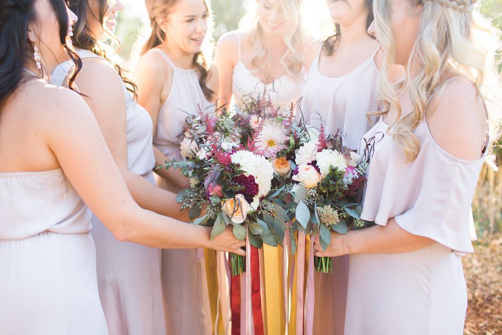 dillon+stephanie-wedding-77.jpg