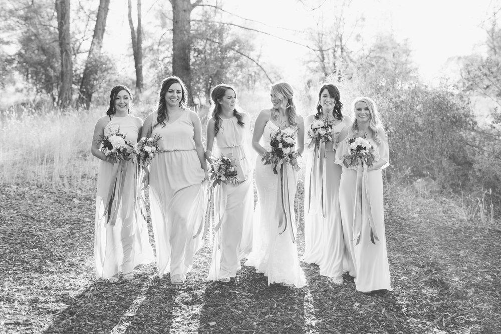 dillon+stephanie-wedding-78.jpg