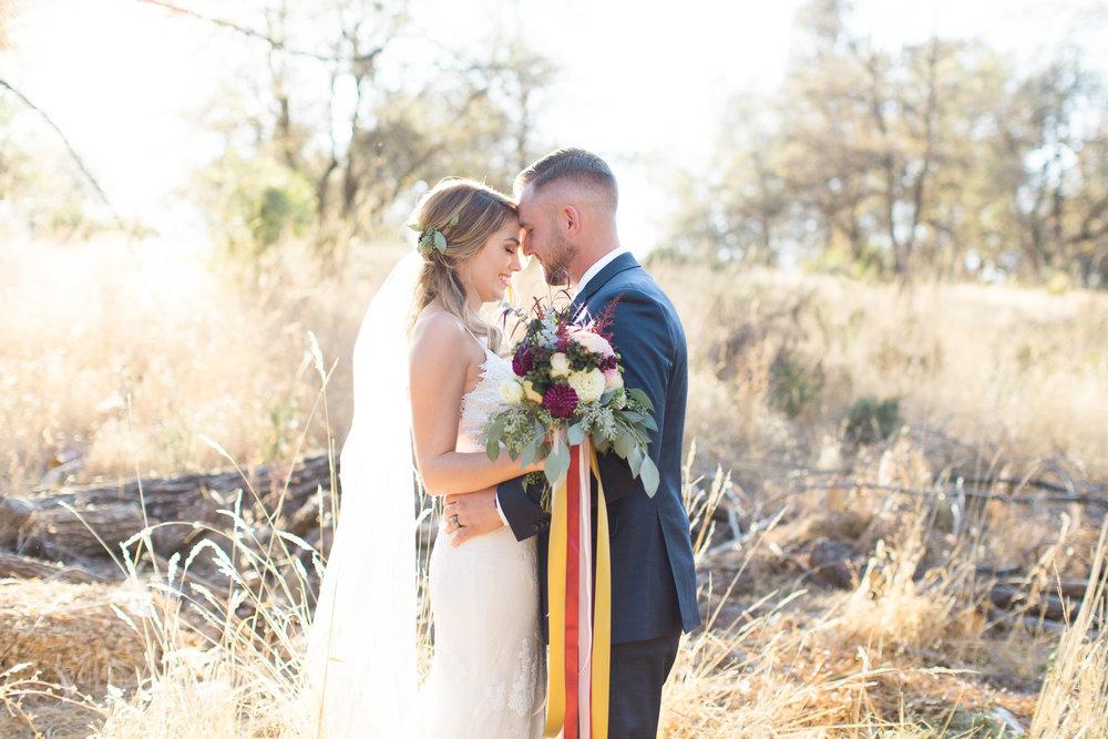 dillon+stephanie-wedding-81.jpg