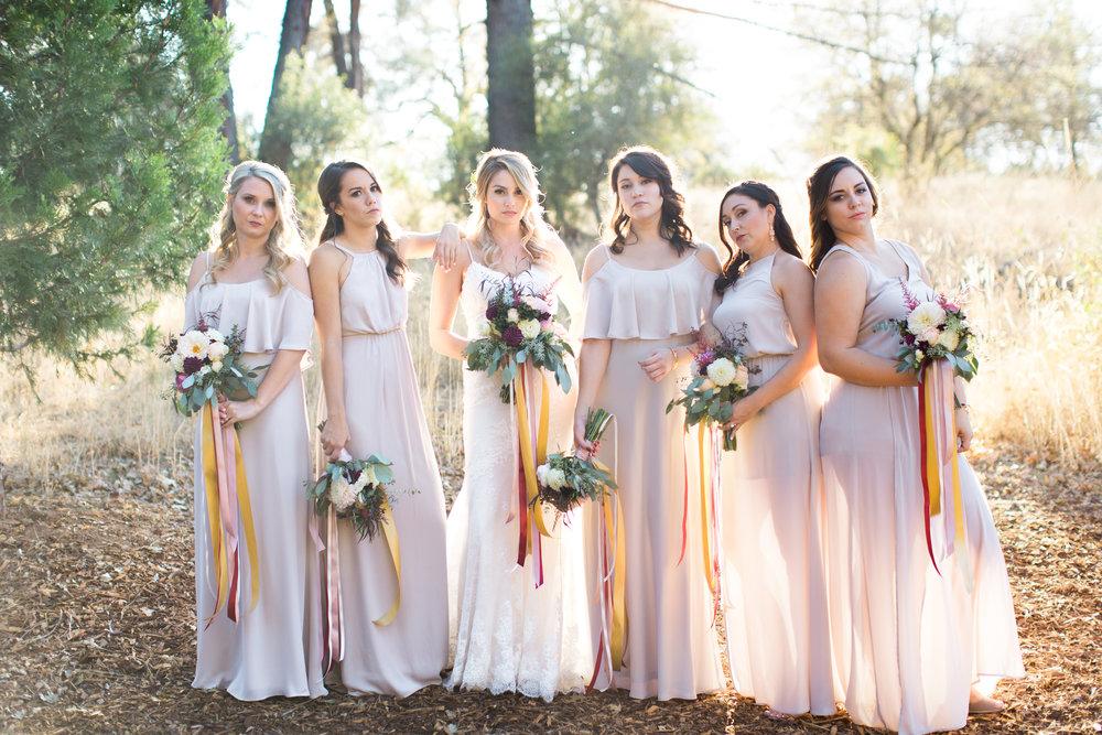 dillon+stephanie-wedding-79.jpg