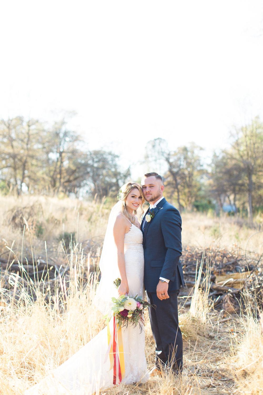 dillon+stephanie-wedding-83.jpg