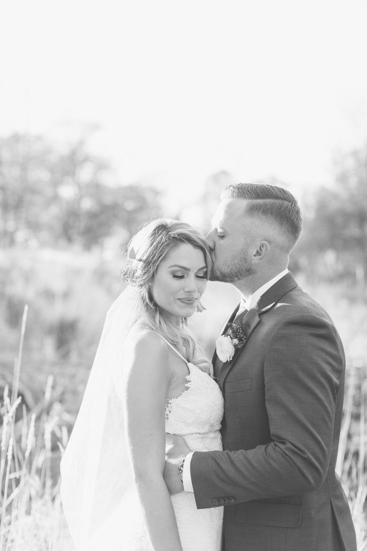dillon+stephanie-wedding-85.jpg