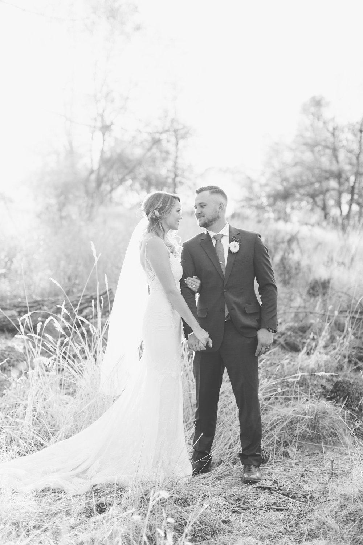 dillon+stephanie-wedding-87.jpg