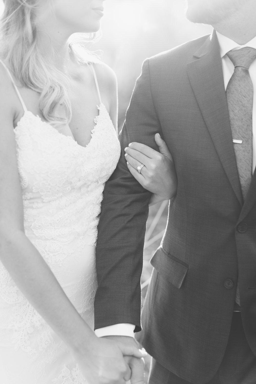 dillon+stephanie-wedding-86.jpg