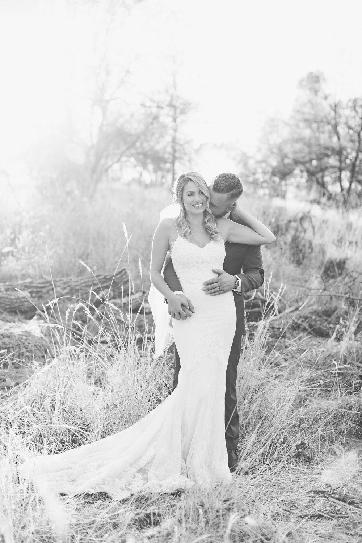 dillon+stephanie-wedding-89.jpg
