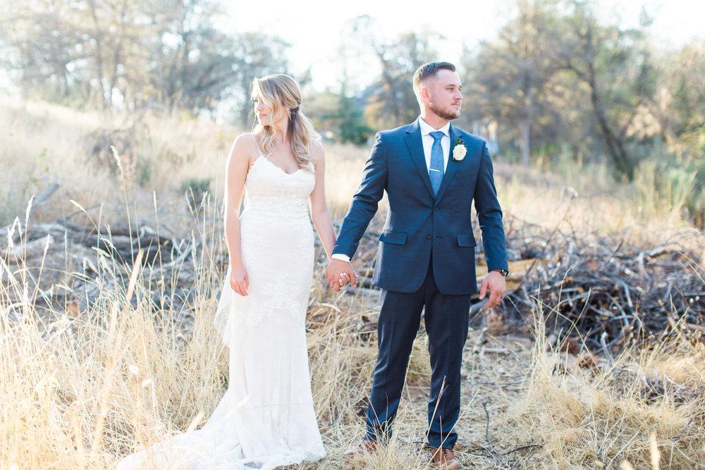dillon+stephanie-wedding-91.jpg
