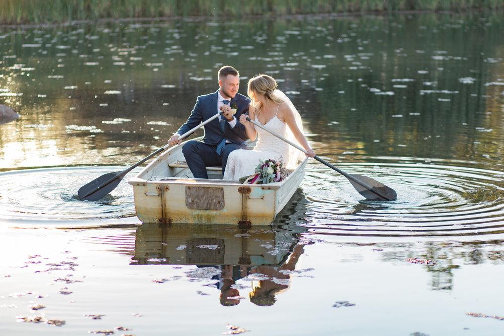 dillon+stephanie-wedding-98.jpg