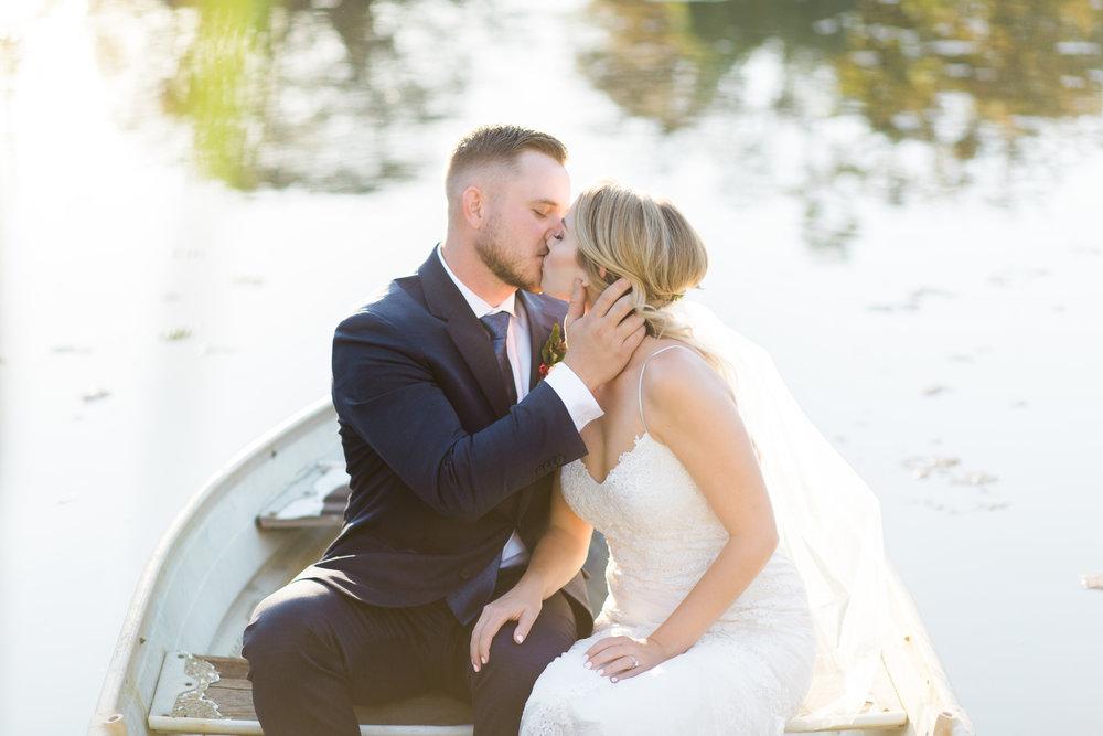 dillon+stephanie-wedding-100.jpg