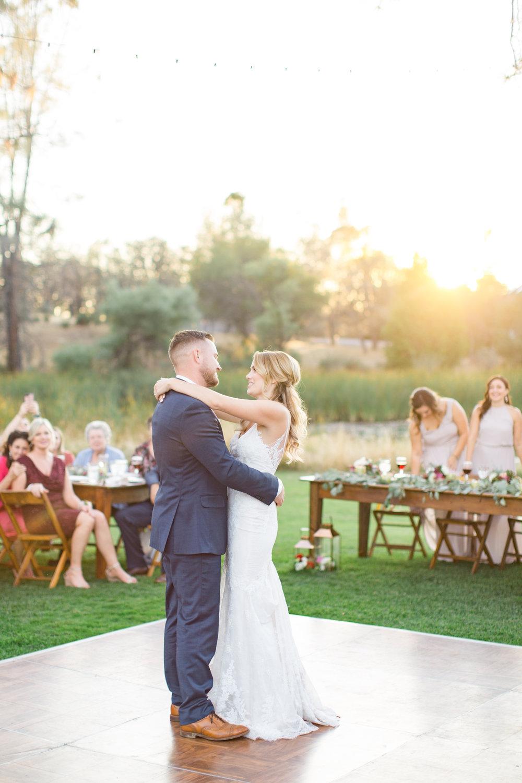 dillon+stephanie-wedding-103.jpg