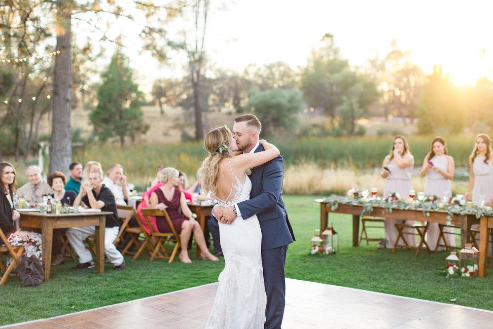 dillon+stephanie-wedding-104.jpg