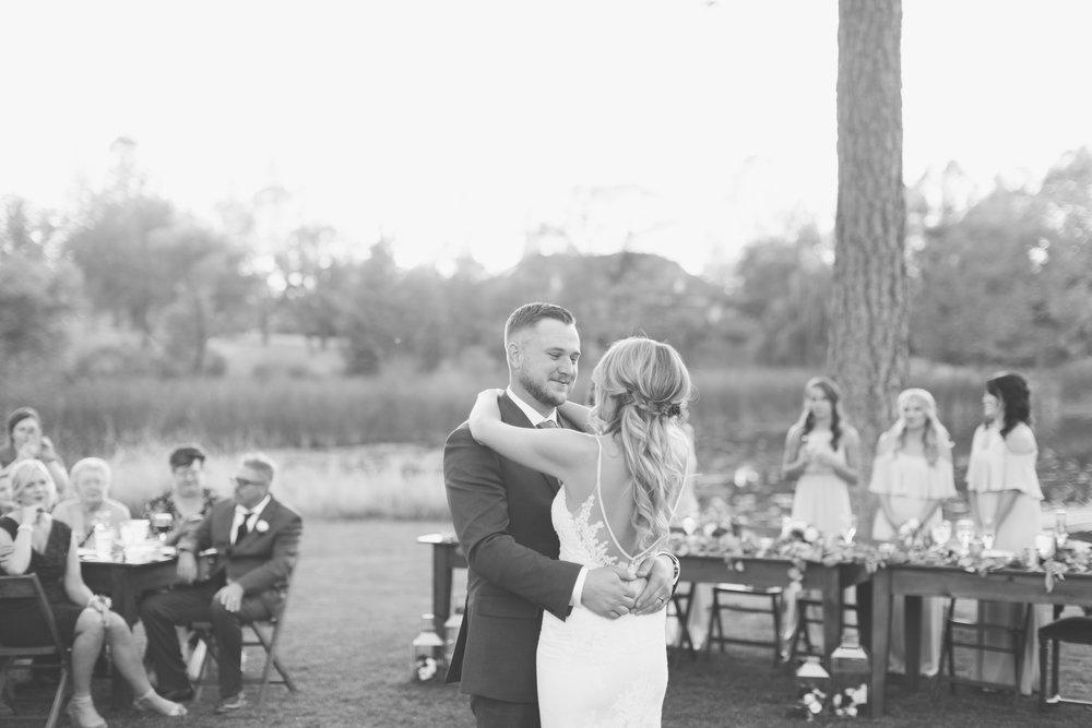 dillon+stephanie-wedding-106.jpg