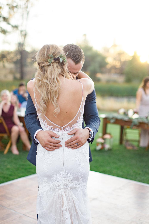 dillon+stephanie-wedding-107.jpg
