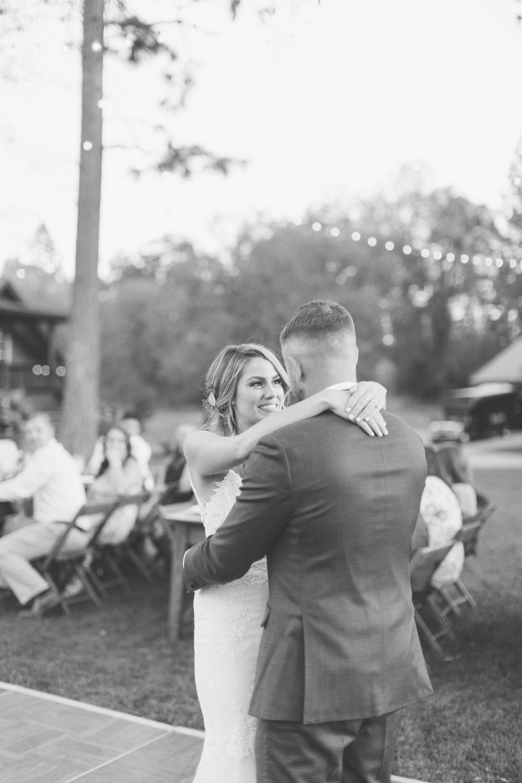 dillon+stephanie-wedding-108.jpg