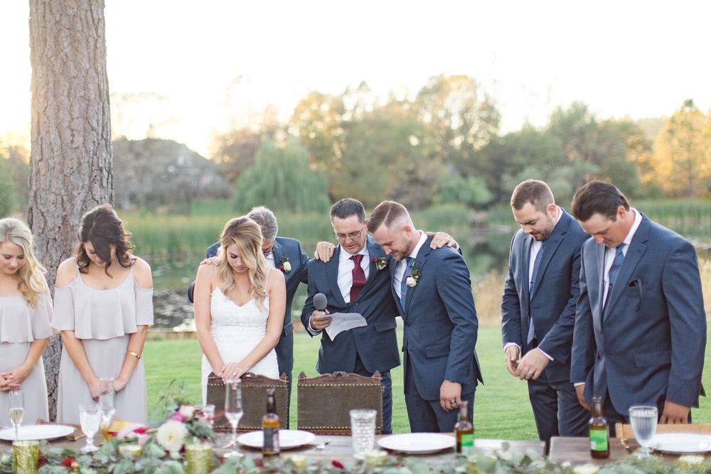 dillon+stephanie-wedding-110.jpg