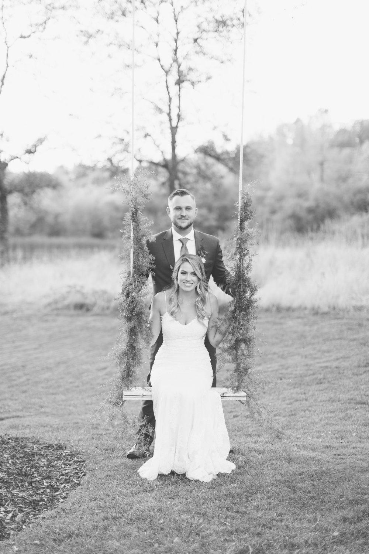 dillon+stephanie-wedding-111.jpg