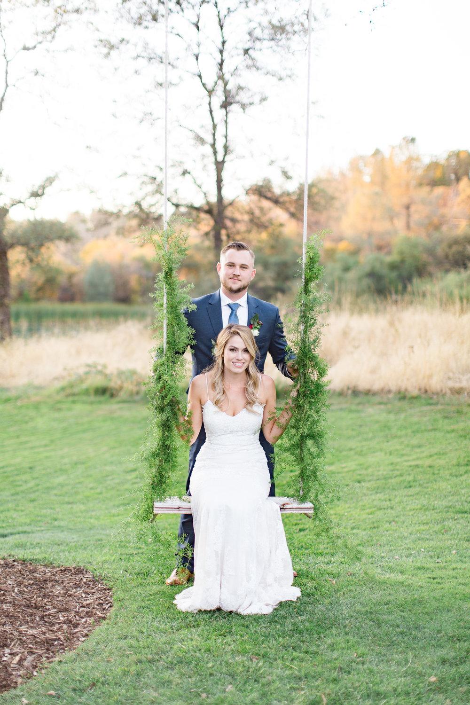dillon+stephanie-wedding-112.jpg
