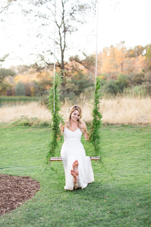 dillon+stephanie-wedding-113.jpg