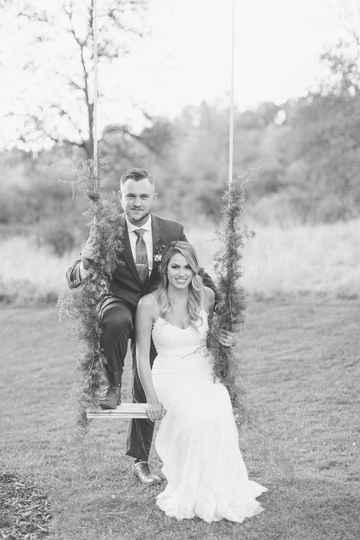 dillon+stephanie-wedding-115.jpg
