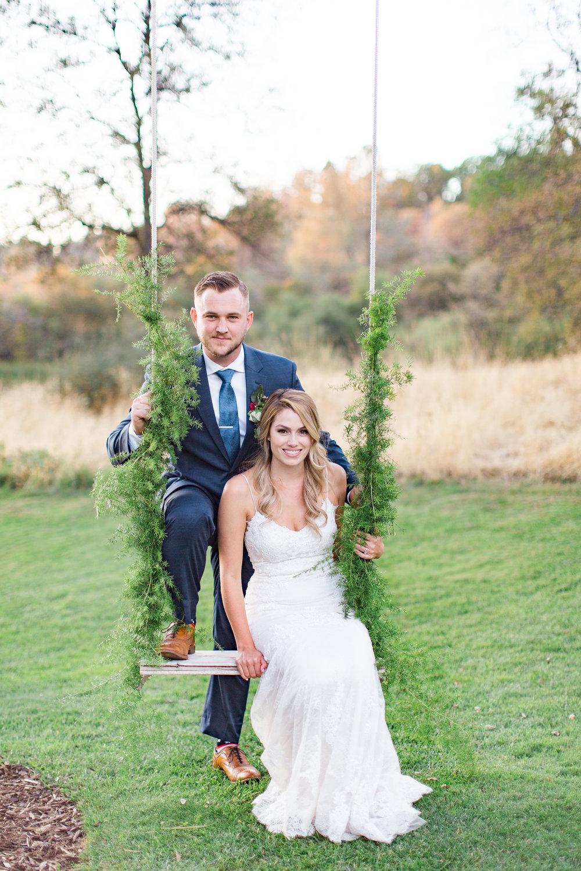 dillon+stephanie-wedding-114.jpg