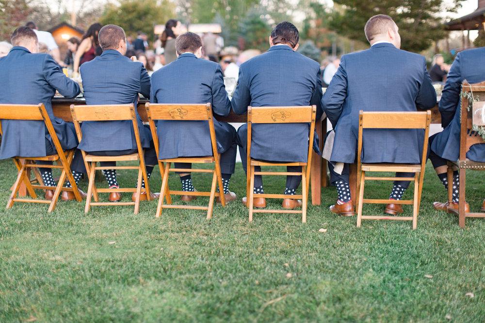 dillon+stephanie-wedding-117.jpg