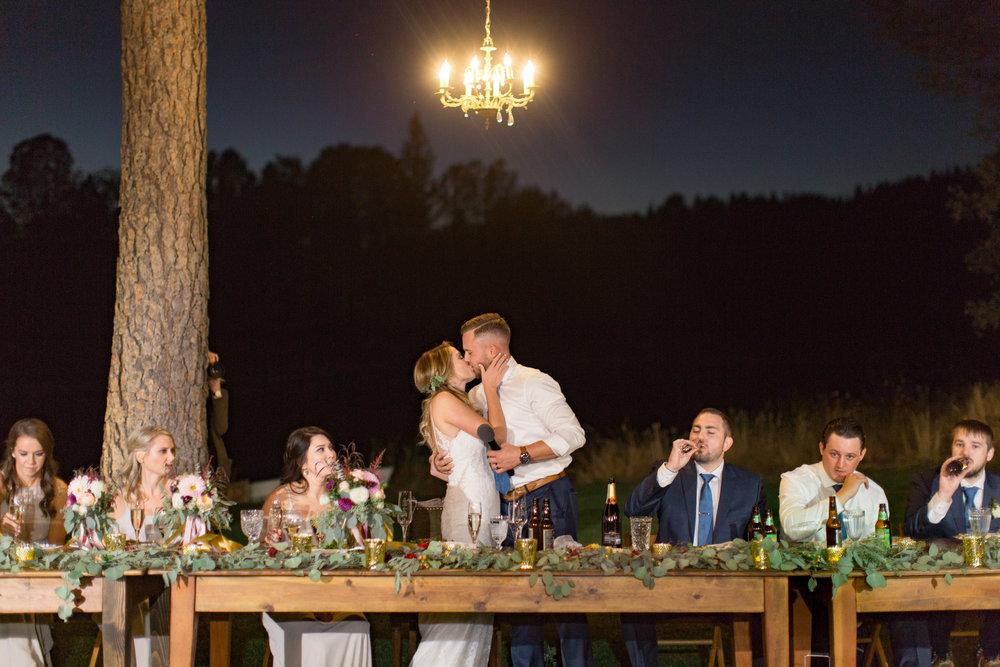 dillon+stephanie-wedding-118.jpg