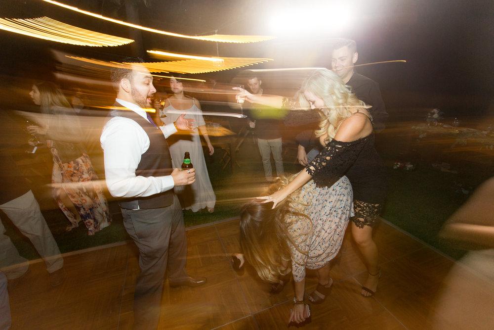 dillon+stephanie-wedding-119.jpg
