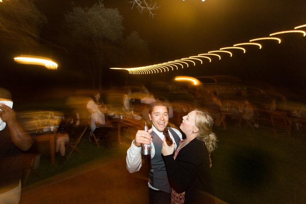 dillon+stephanie-wedding-120.jpg