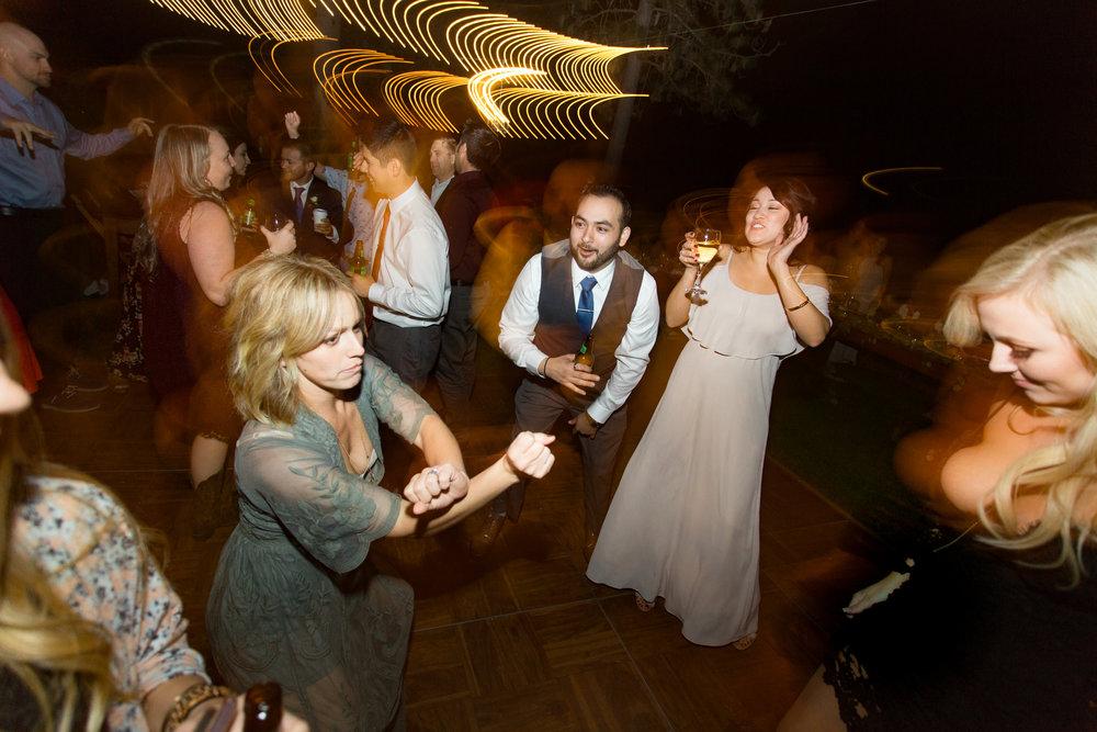 dillon+stephanie-wedding-123.jpg
