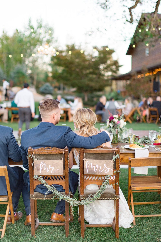 dillon+stephanie-wedding-129.jpg