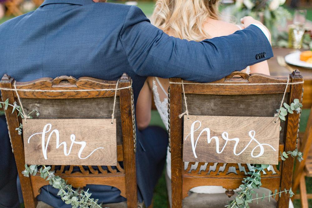 dillon+stephanie-wedding-130.jpg