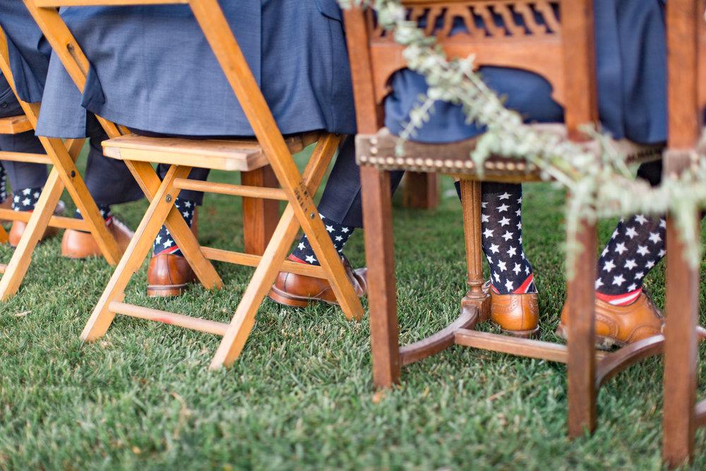 dillon+stephanie-wedding-131.jpg