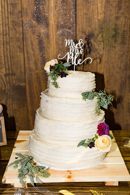 dillon+stephanie-wedding-134.jpg