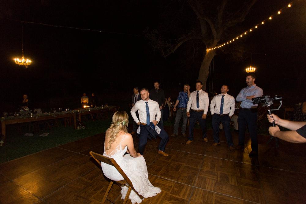 dillon+stephanie-wedding-138.jpg
