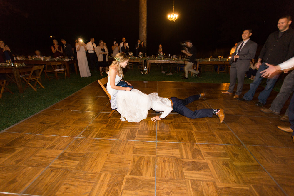 dillon+stephanie-wedding-139.jpg
