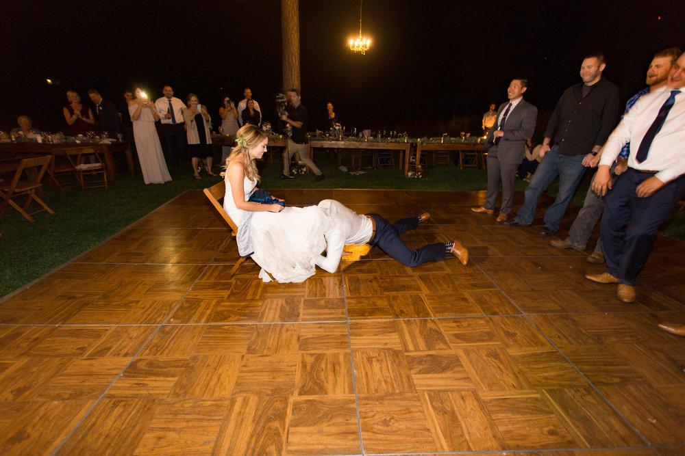 dillon+stephanie-wedding-140.jpg