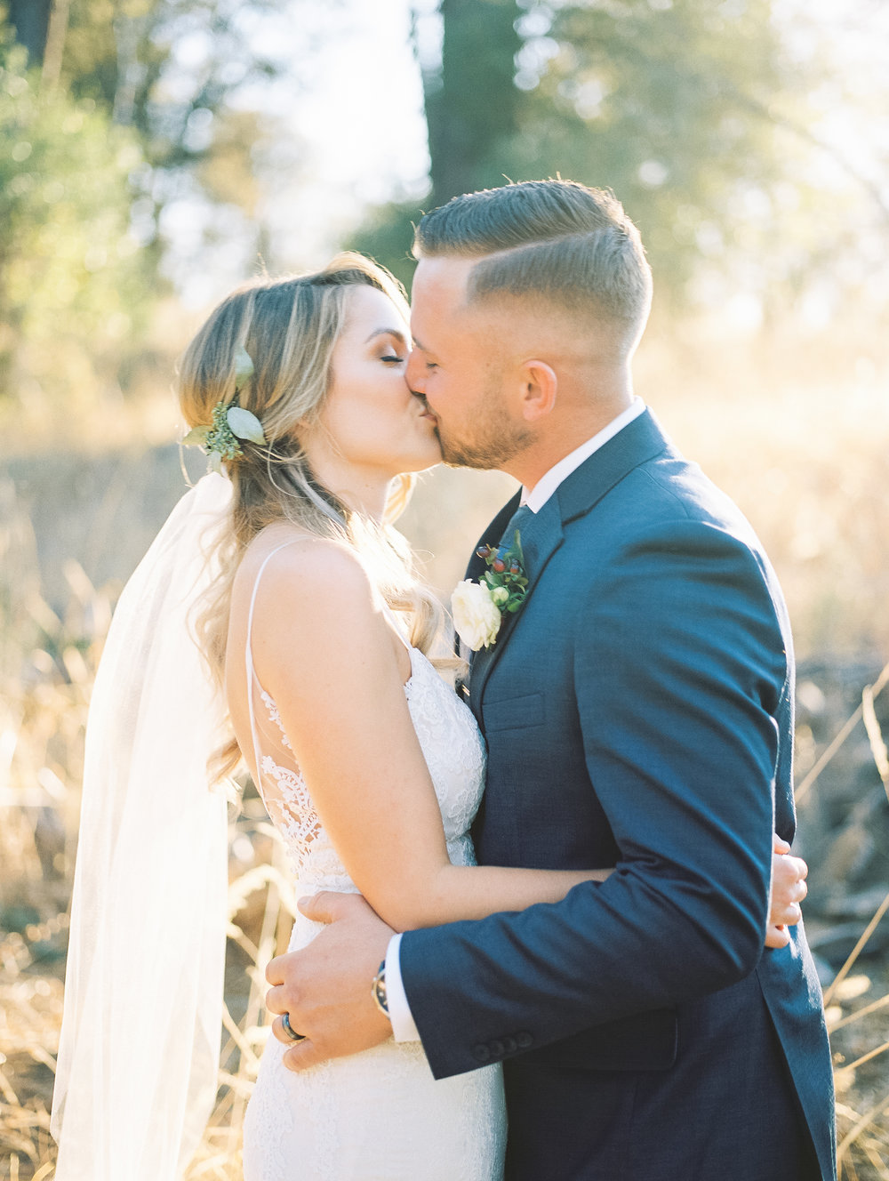 pile-wedding-film-21.jpg