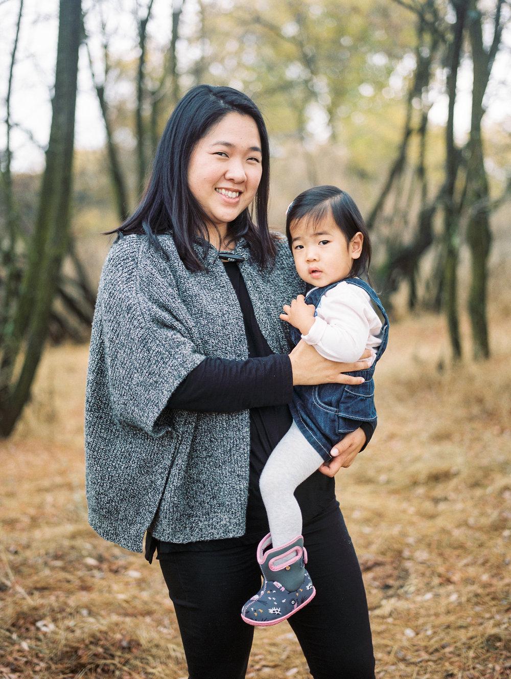Kim-family-21.jpg