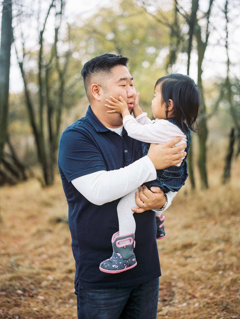Kim-family-31.jpg