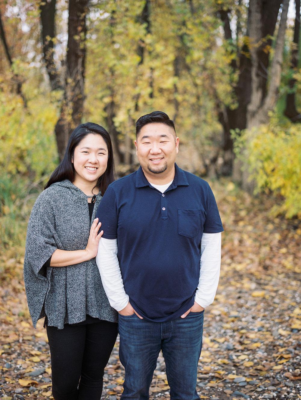 Kim-family-11.jpg