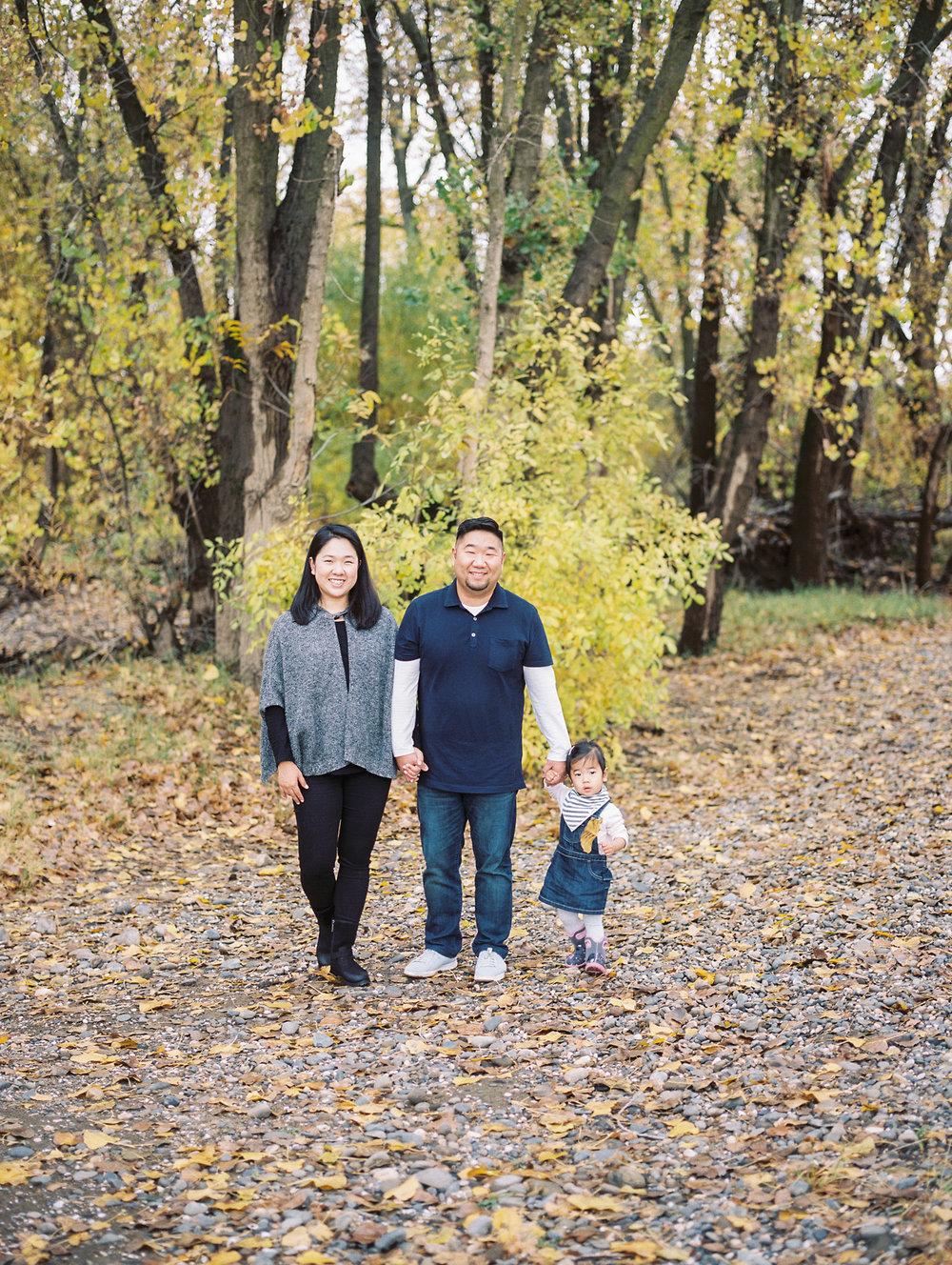 Kim-family-13.jpg